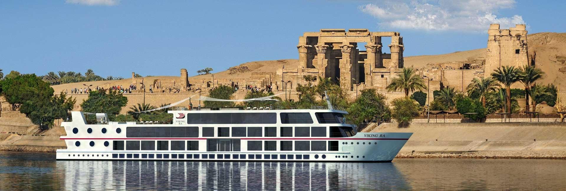 Aswan Information
