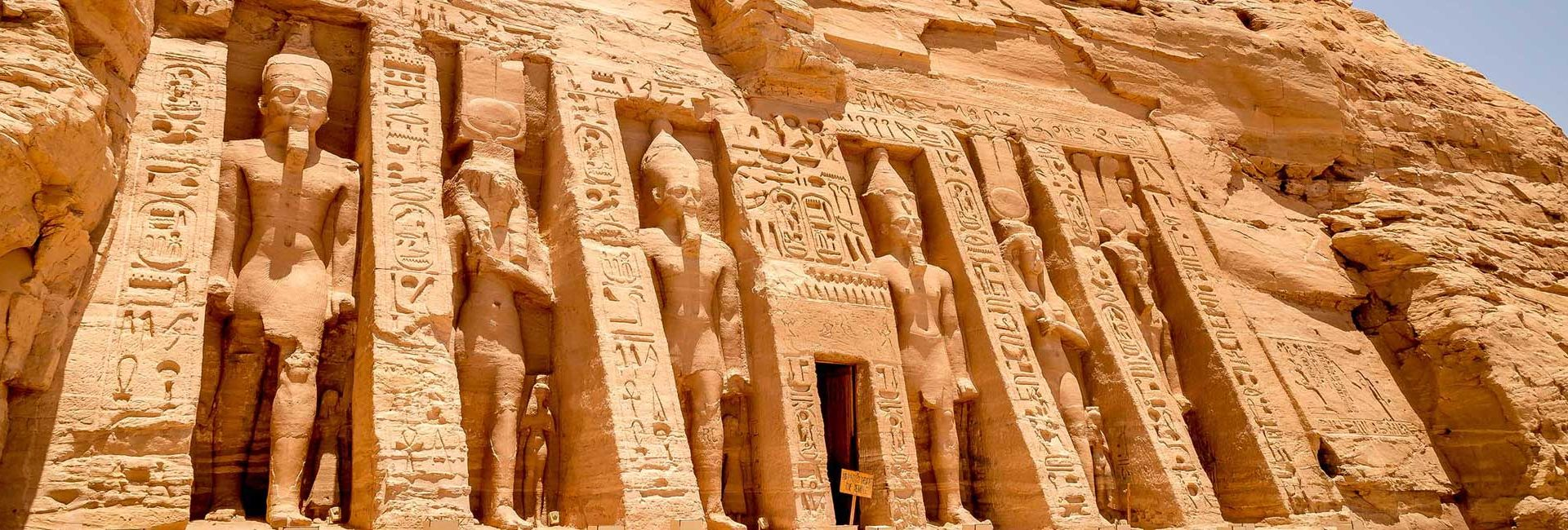 Aswan Air Tours