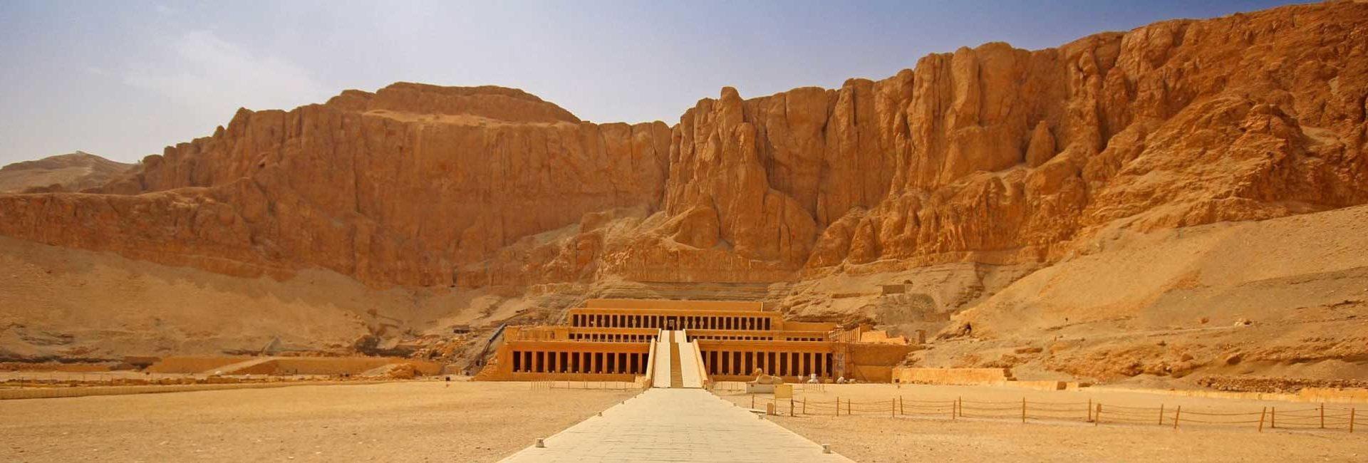 Aswan Tours, Travel & Activities