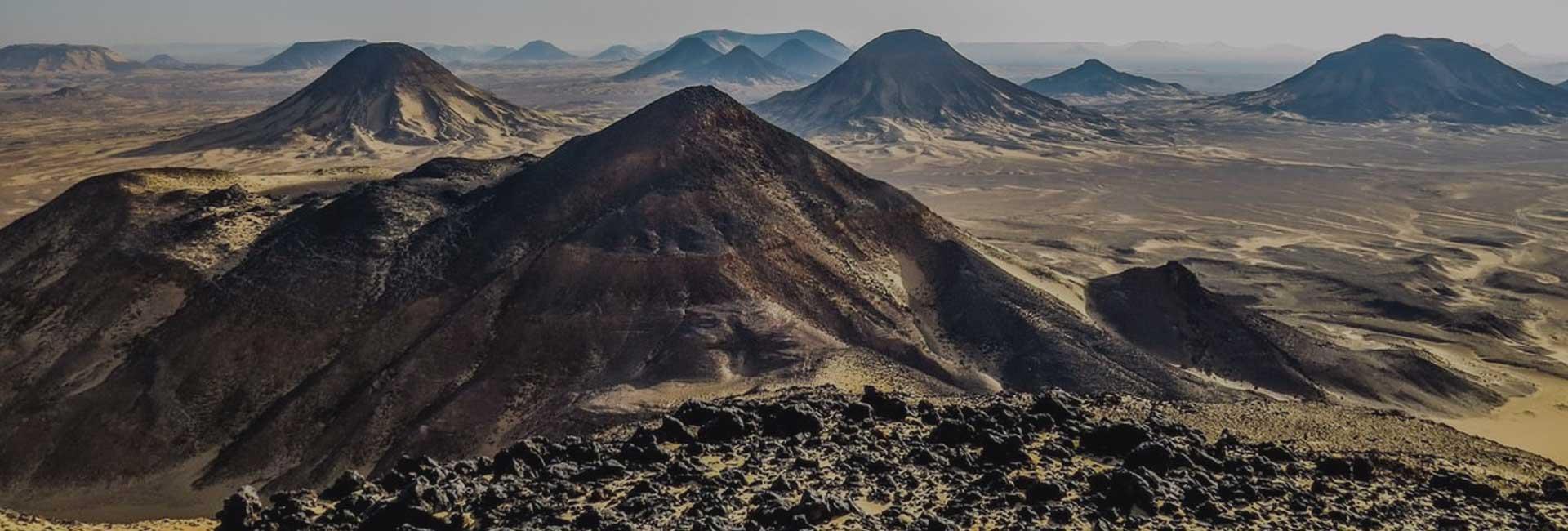 Black DeserBlack Desert t