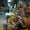 Cairo Cultural & Theme Tours