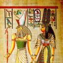 Egypt Art & Culture
