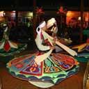 Hurghada Cultural Tours