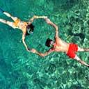 Hurghada Outdoor Activities