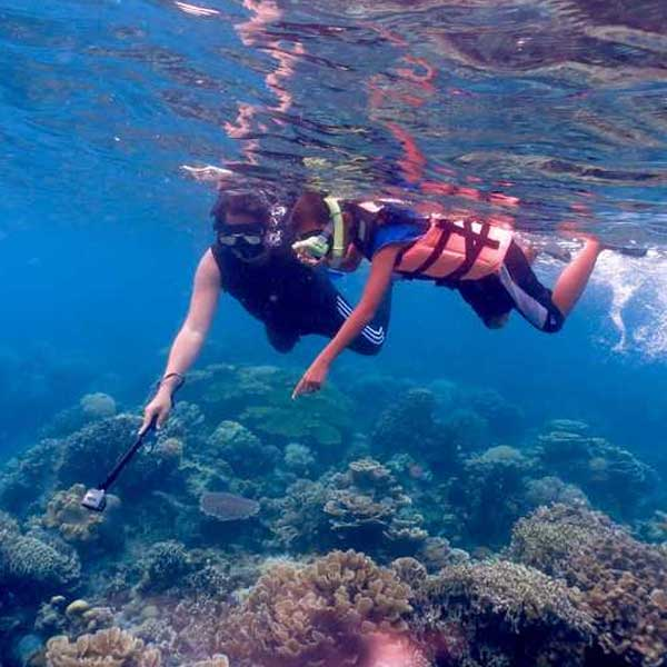 Hurghada Private & Custom Tours