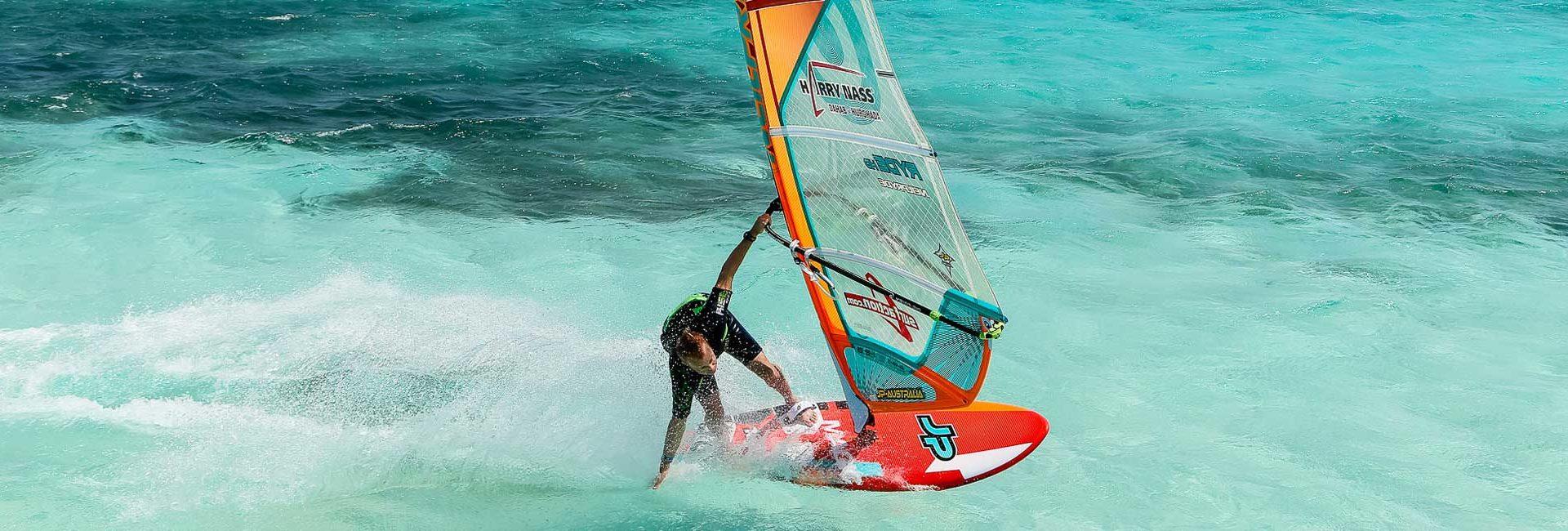 Hurghada Water Sports