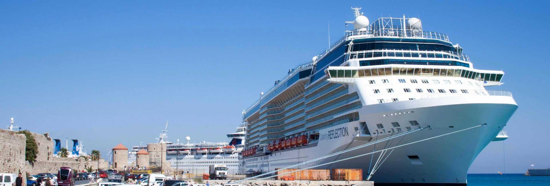 Port Safaga Tours, Travel & Activities