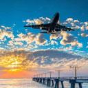 Marsa Alam Air Tours