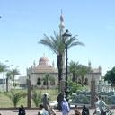Marsa Alam Top Attractions