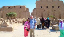Hurghada Tours, Travel & Activities