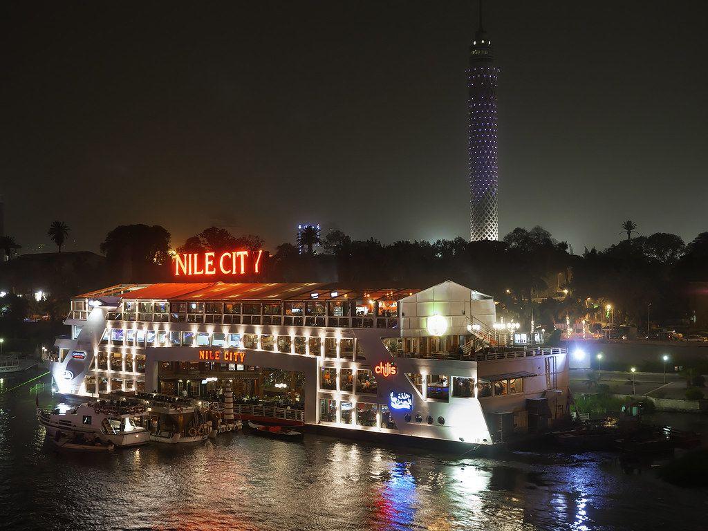 Cairo Excursions