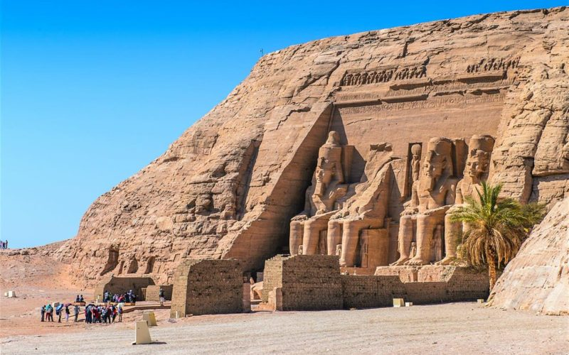 Top 10 Safety Tips Solo Female Travellers Should Know Before Egypt Tour