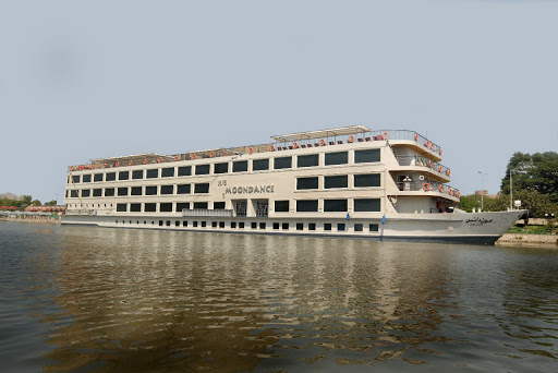 Tailor-Made Nile Cruise – What Do You Need To Know?