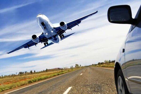 Marsa Alam Airport Transfer