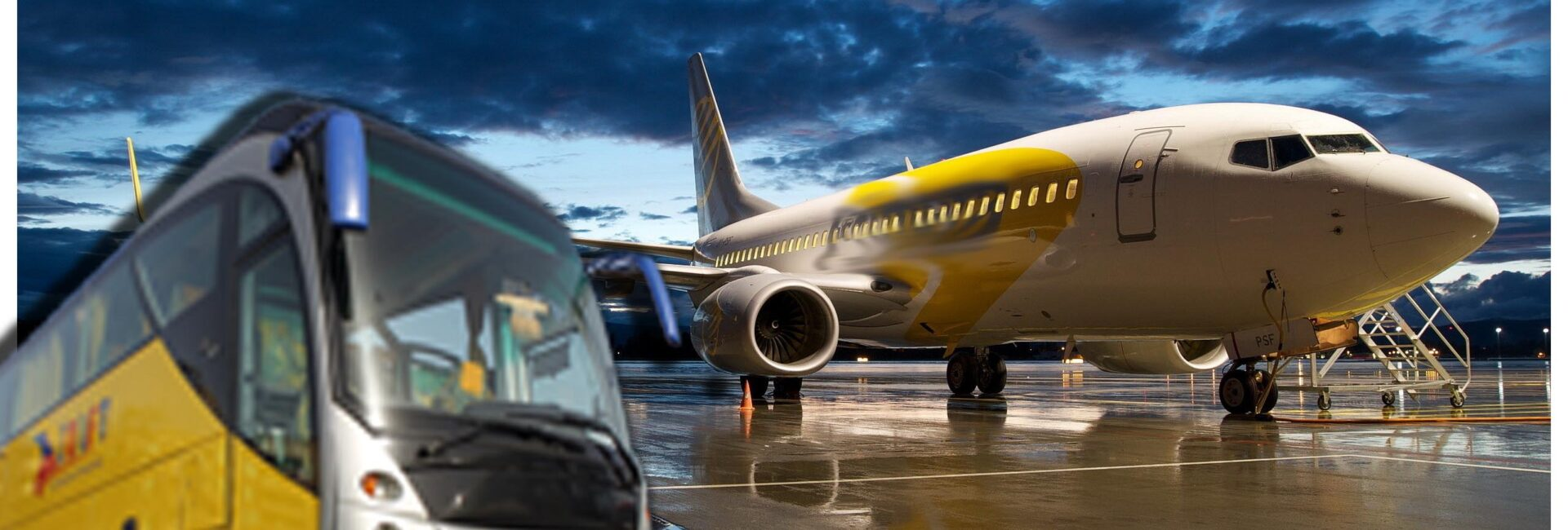 Aswan Airport Transfer